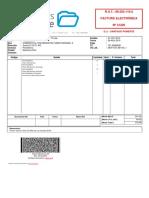31226 Asesorias en Informatica Zona -TI Ltda - Coexco mensual