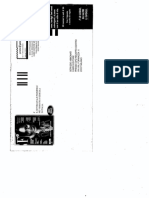 Digitalizzato_20200116 (2)