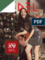 odel-magazine.pdf