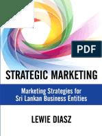 Strategic-Marketing odel.pdf