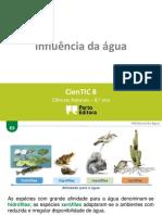 e3-influc3aancia-da-c3a1gua.pptx