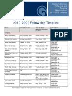fellowship_timeline