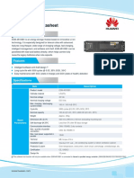 4. Huawei BoostLi ESM-48100B1 Datasheet(3U)  A-(20190228).pdf