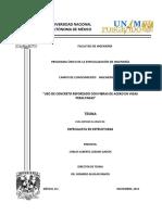 USO_DE_CONCRETO_REFORZADO_CON_FIBRAS_DE.pdf