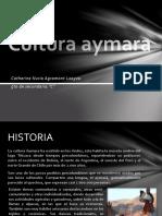 Cultura Aymara