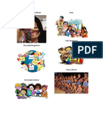 Diversidad etnocultural.docx