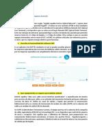 Examen Final- Fundamento de Telecomunicaciones -Resuelto_María Rosa Tomapasca