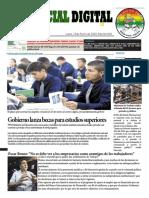 13 DE ENERO DEL 2020.pdf