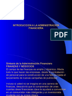 1d. INTRODUCCION-A-LA-ADMINISTRACION-FINANCIERA