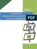 unidad_iv_ciclosanidados20151.docx