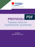 protocolo-hipertension-pulmonar-2019.pdf