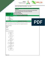 PRACTICAS Modulo_1 Sub1_2020