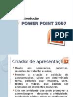 Informatica Power Point
