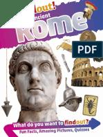 DK Ancient Rome.pdf