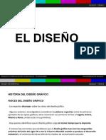 b1 Tema 03 El Diseño en La Información Gráfica