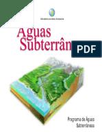 Aguas-Subterraneas.pdf