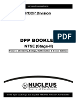 DPP Booklet (All Subject).pdf