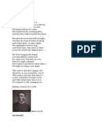 To-Marguerite-GCSE-English-Literature-–-Poems-Deep-and-dangerous-Study-Guide.pdf