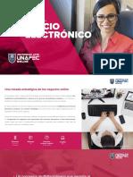 Brochure_Maestria_Comercio_Electronico