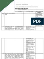 PLAN DE ESTUDIOS WALDORF (UNIFICADO).docx