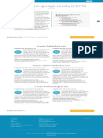 English levels CEFR description- A1,A2,B1,B2,C1,C2.pdf