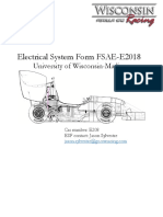 University_of_Wisconsin_Madison_Electric_2018_ESF_Submission_2.pdf