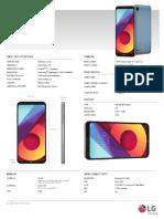 LG Q6 Spec Sheet_EN_v2.pdf