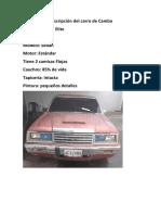 Descripción del carro de Camba.docx