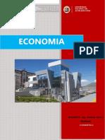 ARTICULO ECONOMIA PUBLICA APURIMAC.docx