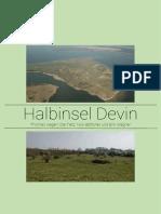Bio Halbinsel Devin (Ole, Thomas, Erik, Nick).pdf