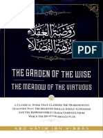 The Garden of the Wise highlight.pdf
