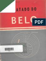 Evaldo Pauli - Tratado Do Belo 02