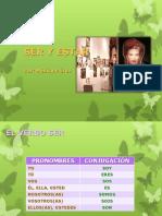 ser vs estar.pdf