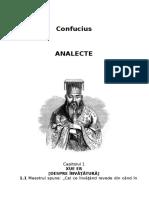 kupdf.net_confucius-analecte.pdf