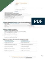 Michael Swan, Catherine Walter - Oxford English Grammar Course_ Intermediate [With CDROM] (2011, Oxford University Press, USA)