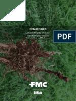 3JUL-CartilhaNematóides-atualizada.compressed.pdf