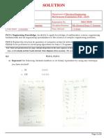ITC (Fall-19) Mid Exam solution.pdf