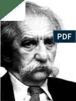Cultura é memoria Jerusa Pires Ferreira 29 de outubro teremos outro encontro, às 14h00.pdf