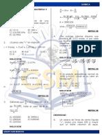 grupoSMQuimproblres.pdf