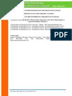 6. HORSTH, 2018 - PATOLOGIAS NOS REVESTIMENTOS CERÂMICOS (graduação).pdf
