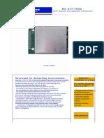 user-manual-1746242