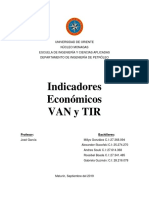 2.0VAN Y TIR.docx