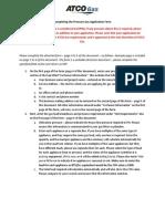 Pressure Gas Application.pdf
