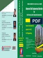 Edited ENGINEERING Loksewa Cover 468 X 251 Mm