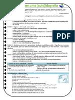 BIOGRAFIA-Ficha-Informativa (1) (1)