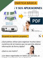 SEMANA 1 - CLASE.pdf