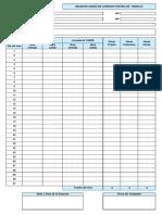 plantilla-registro-jornada-laboral