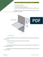 CS OK PROJECTION_ORTHOGONALE_ISO_5456-2.pdf