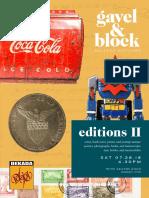 Editions_II_Catalogue