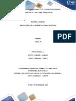 Contabilidad de costos Tarea 3 Jhon Jairo Giraldo Porto.docx